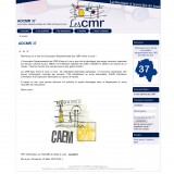 Adcmr 37