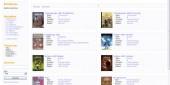 GCweb - Albums du scénariste Antoine Ozanam