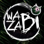 Wazabi, défaussez tous vos dés