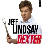 Dexter quitte nos écrans : prolongez le plaisir avec les romans !