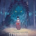 Temudjin, un chaman pour les gouverner tous