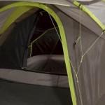 2 SECONDS XXL III : des vacances en tente Quechua
