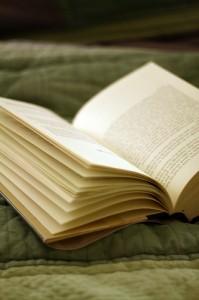 booksonbed