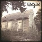 MMLP2, le vrai retour d'Eminem