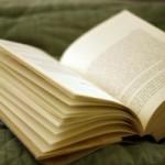 Des livres au fond du lit