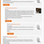 Wordpress : supprimez ou modifiez une parenté entre deux commentaires