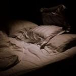 Deux heures du matin au réveil…