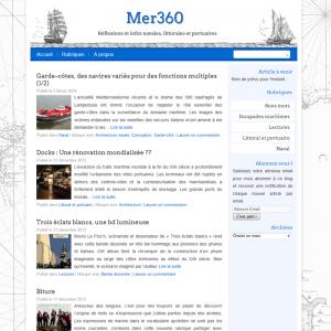 mer360