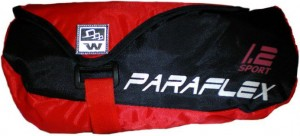paraflex1-2sportrangement