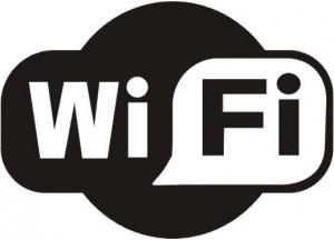 logo-wi-fi