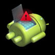 android_system_recovery