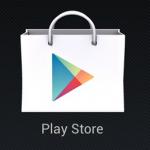 Tablette Polaroïd midc901 sous Adroid : activer le Play store