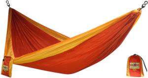 hamac-hammock-nomadsland-xxl