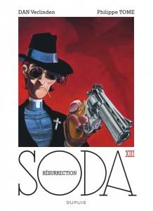 soda13
