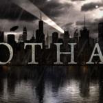 Gotham : l'avant Batman sur petit écran