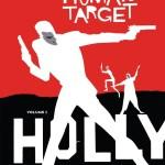 Human target, Christopher Chase réédité par Urban Comics