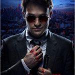 Daredevil : le justicier aveugle de Stan Lee sur Netflix