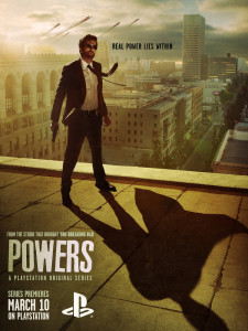 powers-TV